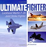 Ultimate Fighter, Bill Sweetman, 0760317925