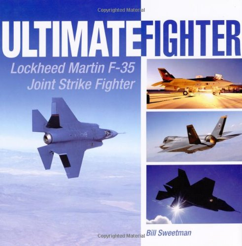 ultimate-fighter-lockheed-martin-f-35-joint-strike-fighter