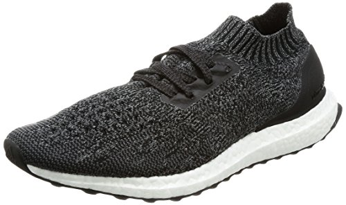 adidas Men's Ultraboost Uncaged Running Shoes Various Colours (Negbas / Grpudg / Gritre) clearance cheap price marketable for sale outlet sale online eqQoBcdY