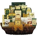 GreatArrivals Gift Baskets Gallant Affair: Gourmet Premium Gift Basket, 4.53 Kg