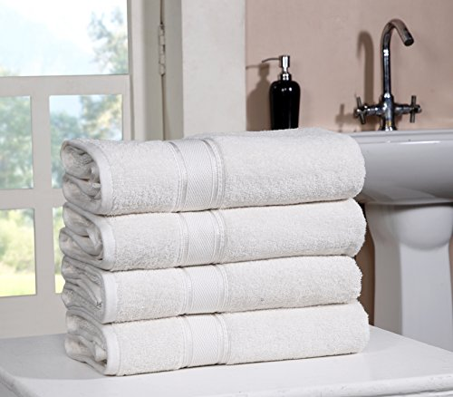 Luxury Cotton Offered Linen Clubs