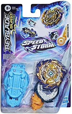 Cheap beyblades with free shipping _image3