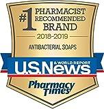 Hibiclens anti-microbial skin cleanser 1 Gallon for Antimicrobial Skin Cleansing