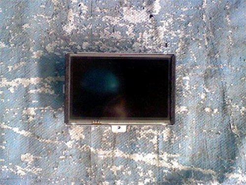 日産 純正 フーガ Y51系 《 KY51 》 マルチモニター P31200-17010289 B076GQGRRJ