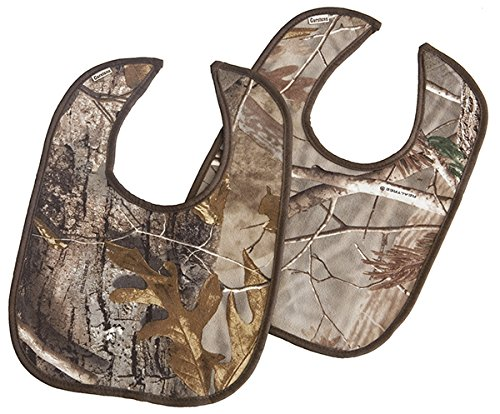 Carstens Realtree Ap Bib Count product image