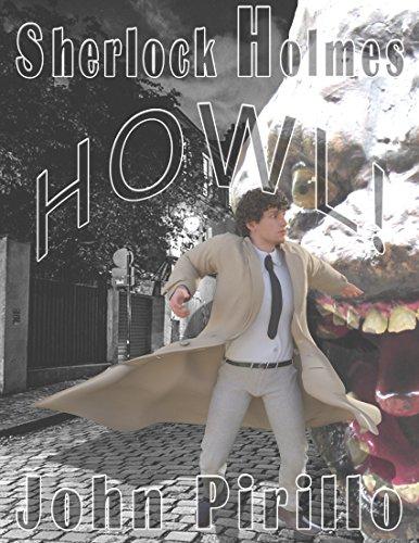 sherlock-holmes-howl