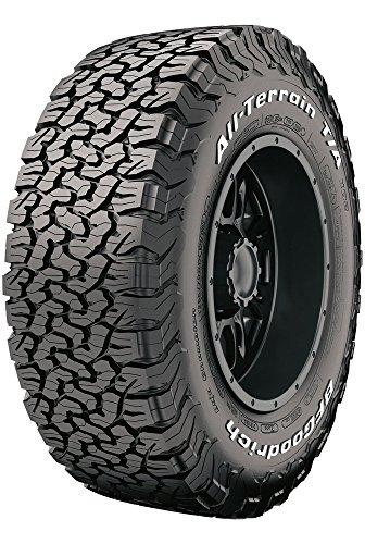 31 Tires - 4