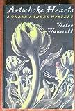 Artichoke Hearts, Victor Wuamett, 031206294X