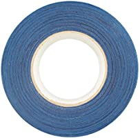 50m x 5cm 2 Firetoys Aerial Adhesive Tape Perfect for Lyra Trapeze /& Other Aerial Equipment