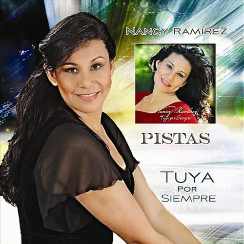 the album pistas tuya por siempre march 20 2011 be the first to review