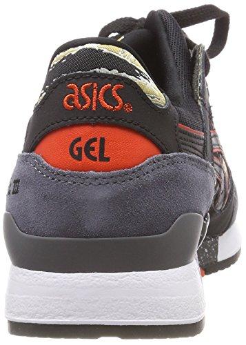 Asics Sneaker H7y0l Unisex Sneaker H7y0l Unisex H7y0l H7y0l Unisex Asics Sneaker Sneaker Asics Asics rqSBrxgUw