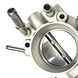 biosp 35100-2B150 Throttle Body Assembly for