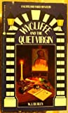 Wycliffe and the Quiet Virgin, W. J. Burley, 0380705109