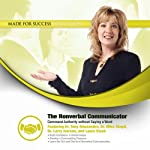 The Nonverbal Communicator: Command Authority without Saying a Word | Made For Success
