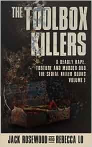 An Unbelievable Story of Rape