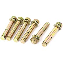 MIL-W-16878//1 0.0126 Diameter 100 feet Length Violet 600 Volts Remington Industries 28MILW16878//1STRVIO 28 AWG Gauge Stranded Hook Up Wire