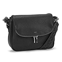 Co Lab Women's Sasha Hobo Crossbody Bag