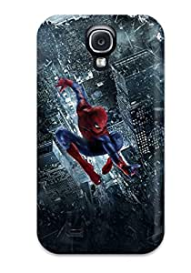 LGKQuHK6567bBdyH ZippyDoritEduard The Amazing Spider-man 19 Feeling Galaxy S4 On Your Style Birthday Gift Cover Case