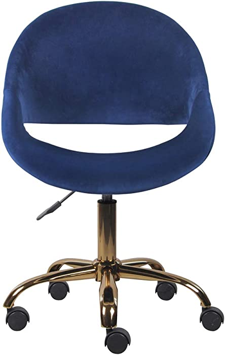 Top 8 Thomasville Office Chair