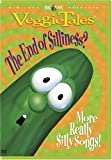Veggie Tales: End Of Silliness