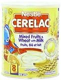 Nestle-baby-formulas