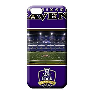 iphone 6 plusd 5.5 Appearance Compatible pictures phone case skin baltimore ravens
