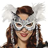 Amscan Masquerade Masks - Best Reviews Guide
