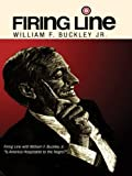 Firing Line with William F. Buckley Jr. -