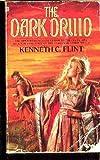 The Dark Druid, Kenneth C. Flint, 0553267159