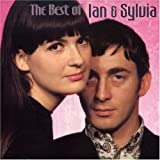 Best of Ian & Sylvia