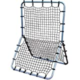Replacement Net (for use with Deluxe Pitchback)
