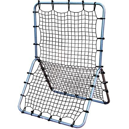 Cimarron Replacement Net (for use with Deluxe Pitchback) by Cimarron