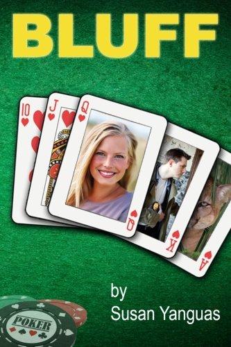 Download Bluff (Po-po Poker Mystery) pdf