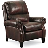 Hogan High Leg Recliner