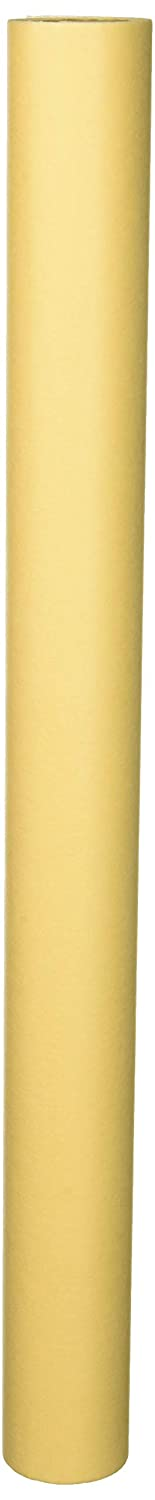 Alvin Lightweight Yellow Tracing Paper Roll 18 inches x 20 yards 55Y-C
