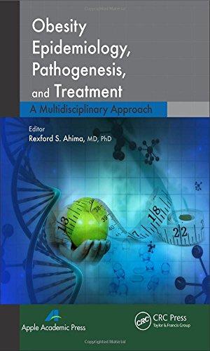 Obesity Epidemiology, Pathogenesis, and Treatment: A Multidisciplinary Approach