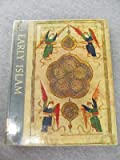 Early Islam, Desmond Stewart, 0809403773