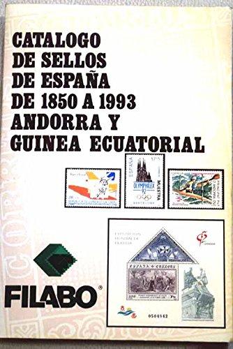 JOSÉ GUTIÉRREZ SOLANA 1886-1945 . Catálogo de la Exposición 7 mayo-12 julio...: Amazon.es: VV. AA.-: Libros