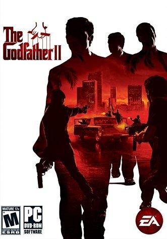 godfather 2 pc - 3