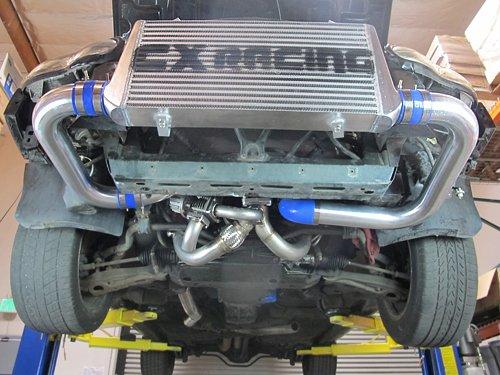 Aluminio 31