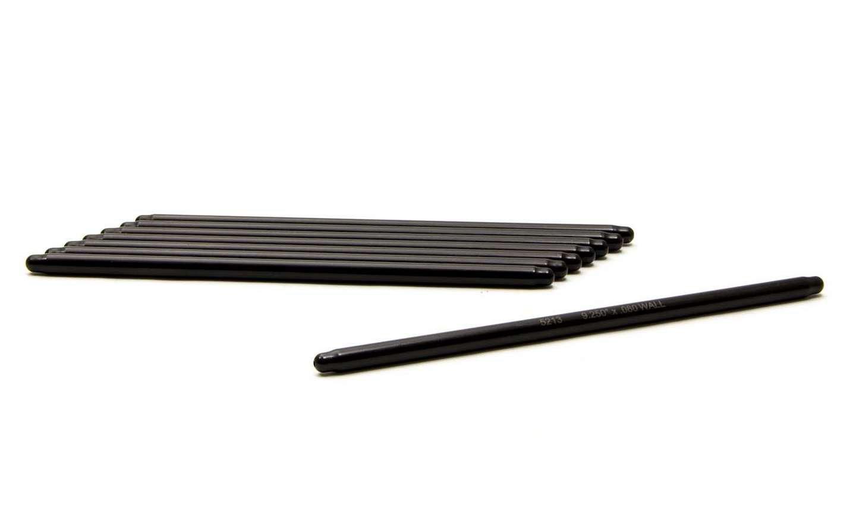 3//8 Diameter x 7.500 Long Chrome Moly Pushrod Manley 25854-8