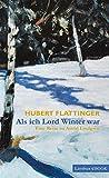 img - for Als ich Lord Winter war: Eine Reise zu Astrid Lindgren (Limbus Preziosen) (German Edition) book / textbook / text book