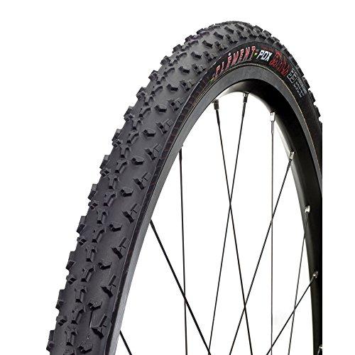 Donnelly PDX 700cx33c Folding Bike Tires