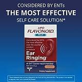 Lipo-Flavonoid Plus Ear Health Supplement | 100