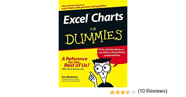 Excel chart for dummies seatledavidjoel excel chart for dummies ccuart Images