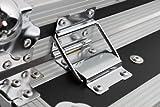 OSP Cases | ATA Road Case | Amplifier Case for