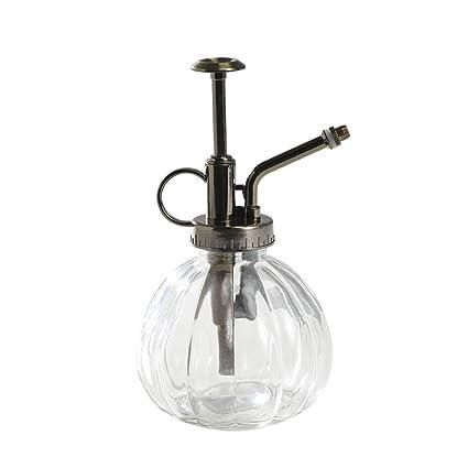 Amazon.com: nattol estilo vintage pulverizador de botella de ...