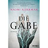 Die Gabe: Roman (German Edition)