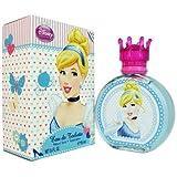 Disney For Women. Eau De Toilette Spray 3.4 oz…