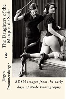 Think, that Female domination of submissive men apologise, but